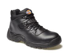 FA23380A DICKIES FURY SAFETY BOOT